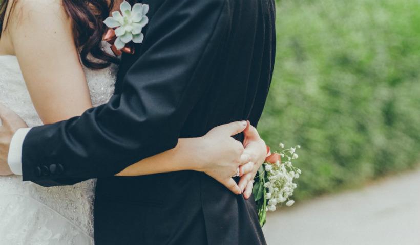 Encontos de amor – Jucélia Maris