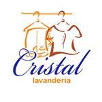 Lavanderia Cristal