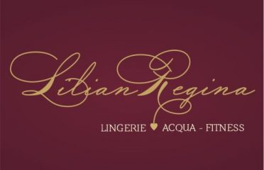 Lilian Regina Lingeries