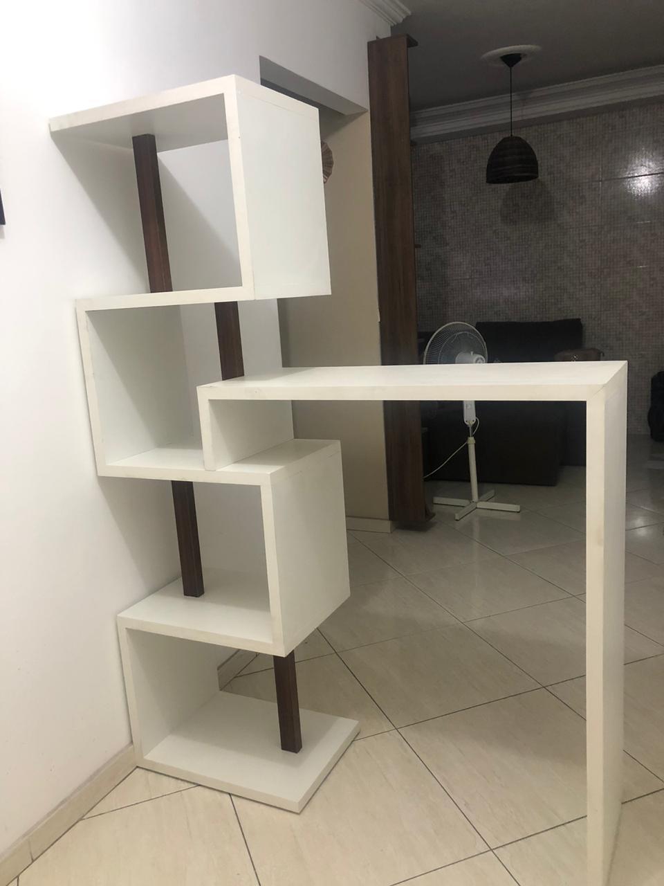 Mnox móveis Ltda