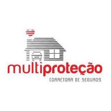 Multiproteção