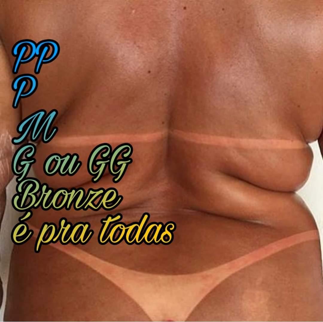 Simone Bronze