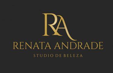 Studio Renata Andrade