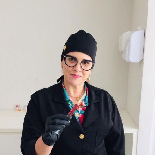 Tatiana Oliveira Estética Avançada