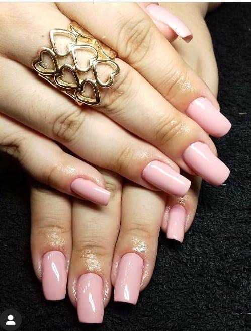 Vaneza Nails