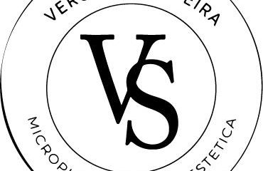 Verônica Silveira