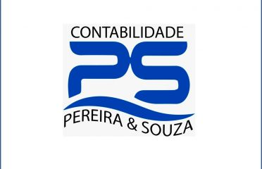 Pereira e Souza Contabilidade