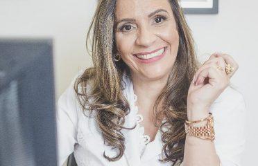 Consultório Odontológico Dra. Raquel Helena Ferreira