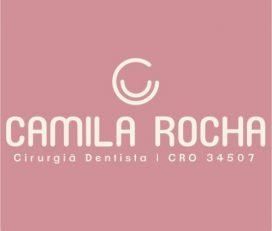 Dra. Camila Rocha
