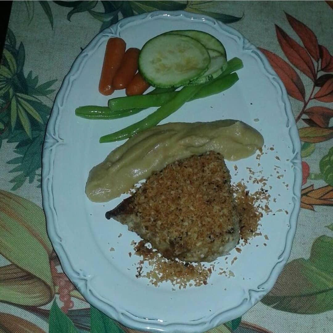 Hechila Food