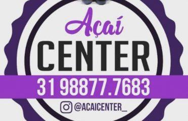 Açaí Center