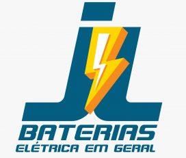 JL Baterias e Elétrica em Geral