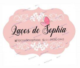 Laços de Sophia
