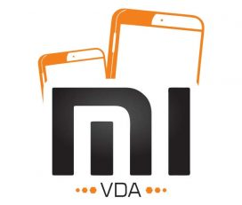 Loja Xiaomi Vda