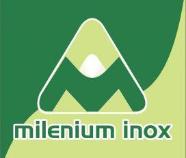 Milenium Inox