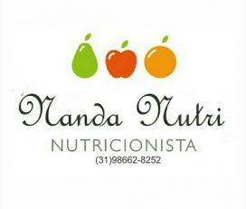 Nanda Nutri