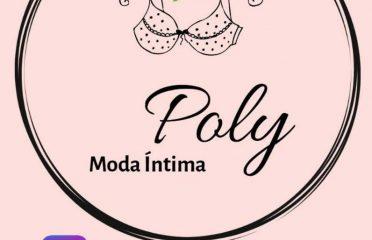 Poly Moda Íntima