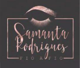 Samanta Rodrigues