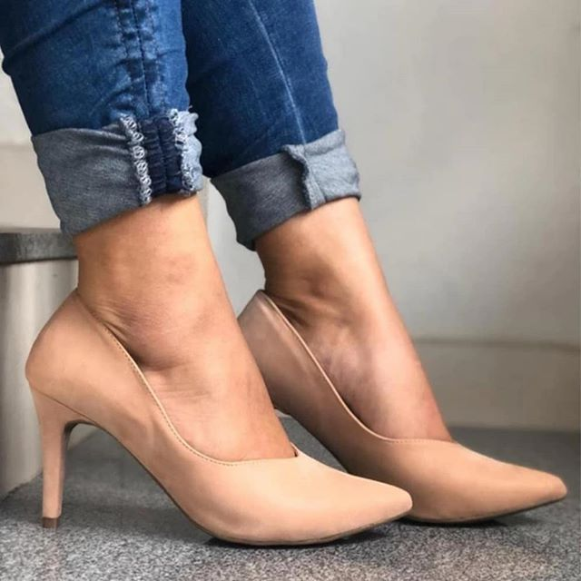 Shoes Da Gioh