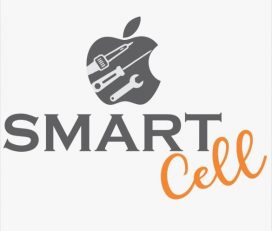 Smart Cell