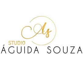 Studio Águida Souza