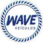Wave Veículos
