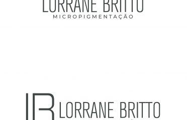 Lorrane Britto