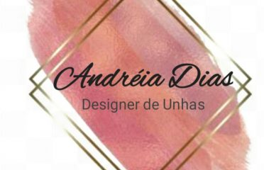 Andreia Dias Marriel