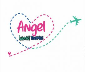 Angel World Tourist