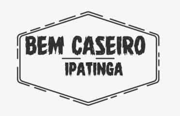 Bem Caseiro Ipatinga