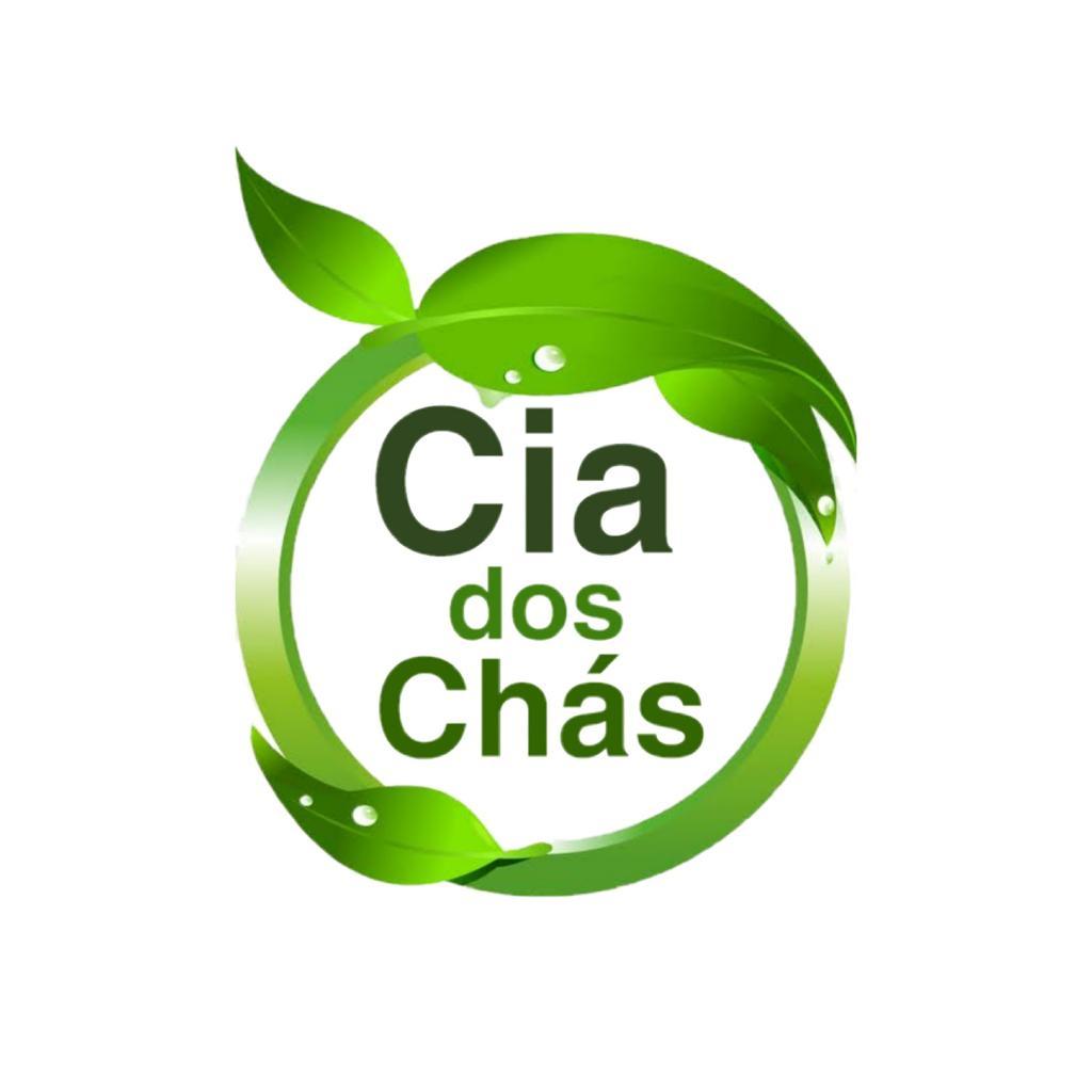 Cia dos Chás de Minas