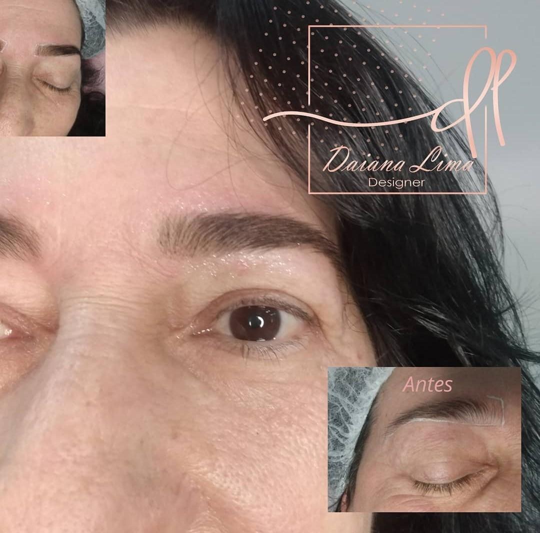 Daiana Lima Designer
