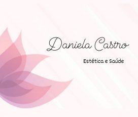 Daniela Castro Estética