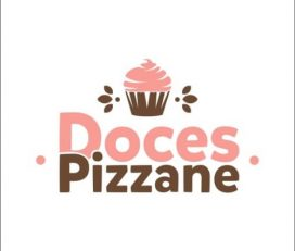 Doces Pizzane