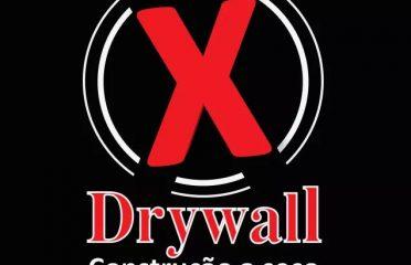X-Drywall