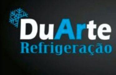 DuArte Refrigeração