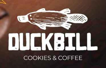 Duckbill Cookies&Coffee