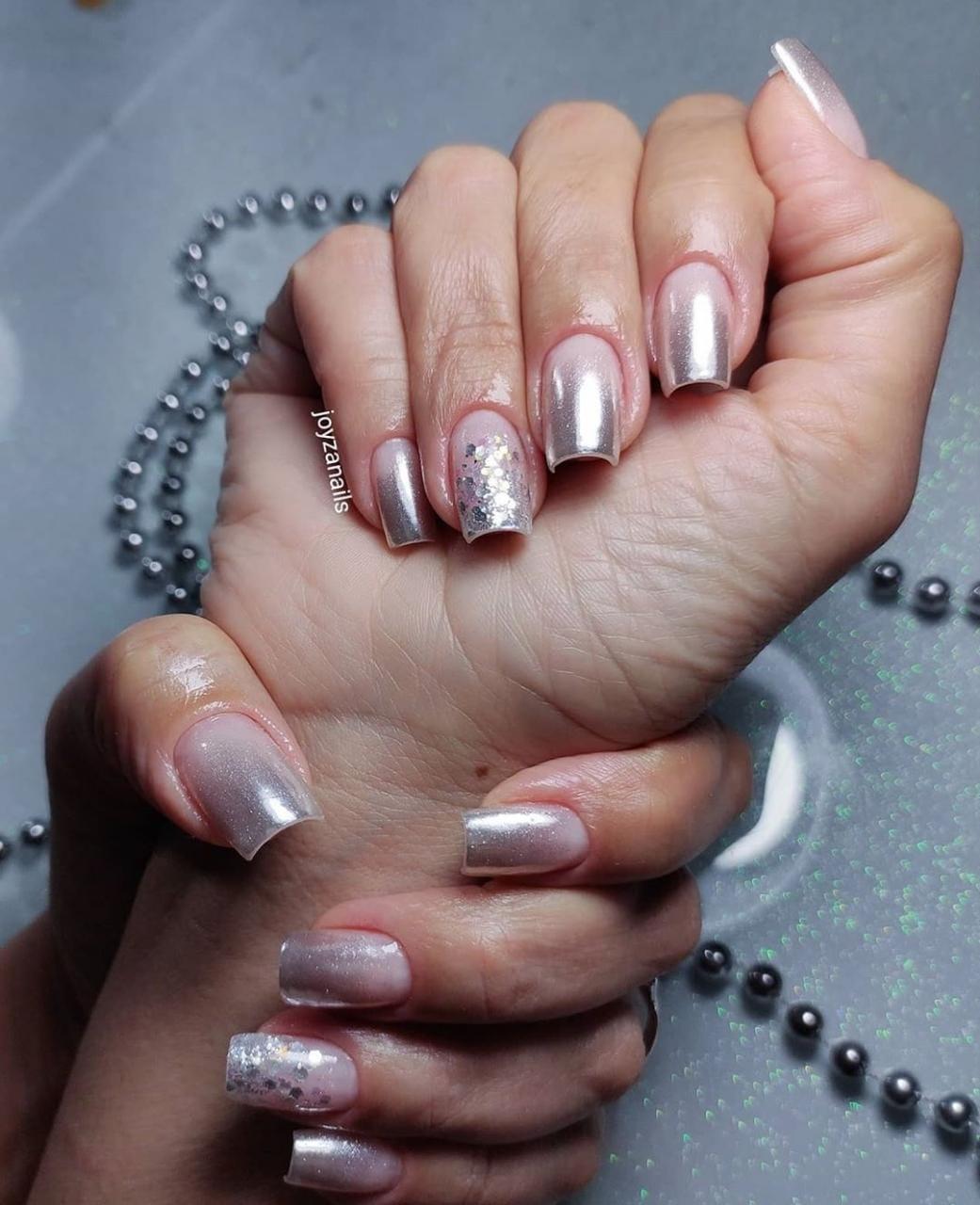 Joyza Rodrigues Nails Designer