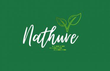 Nathure.saude