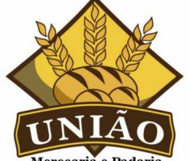Padaria União