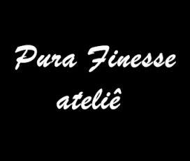 Pura Finesse Ateliê