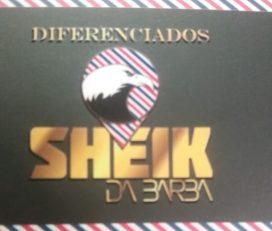 Sheik da Barba