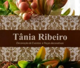Tânia Ribeiro Decor