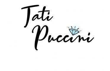 Tati Puccini