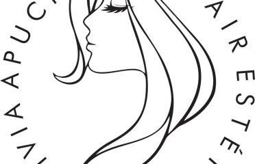 Kivia Apuck Hair Estética