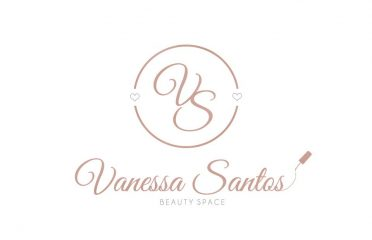 Vanessa Santos Beauty Space