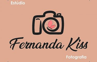 Fernanda Kiss fotografias