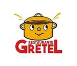 Restaurante Gretel