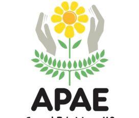 APAE-Associação de Pais e Amigos dos Excepcionais de Coronel Fabriciano
