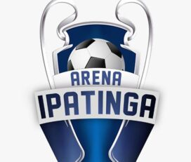 Arena Ipatinga